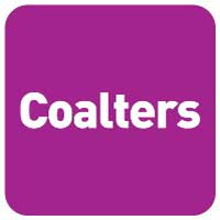 Coalters Estate and Letting Agents