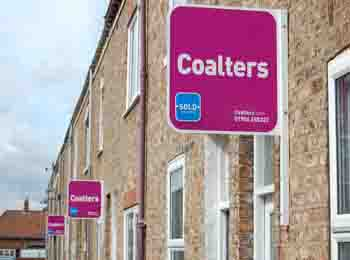 Coalters Estate and Letting Agents media