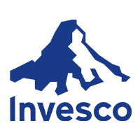 Invesco Limited