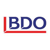 Meet the team at BDO