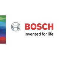 Bosch Group