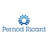 Pernod Ricard UK