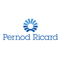 Pernod Ricard UK