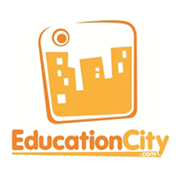 EducationCity Placements, Internships and Jobs - Company Profile |  RateMyPlacement