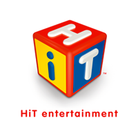 HiT Entertainment Placements, Internships and Jobs - Company Profile