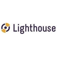 Lighthouse Systems Ltd