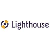 Lighthouse Systems Ltd