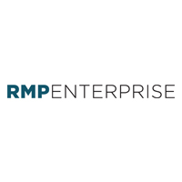 RMP Enterprise Ltd