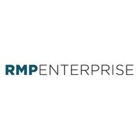 RMP Enterprise Ltd