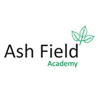 Ash Field School