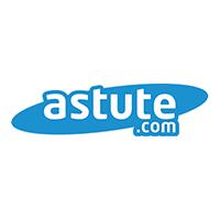 Astute Ltd.