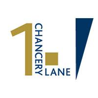 1 Chancery Lane