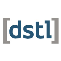Defence Science and Technology Laboratory (Dstl)