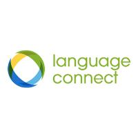 Language Connect