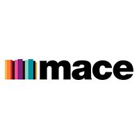 Mace Ltd