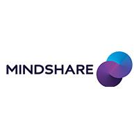 Mindshare