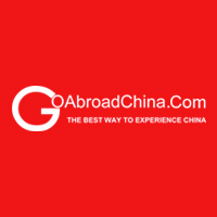 Go Abroad China