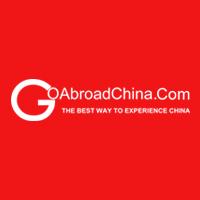 Go Abroad China