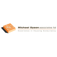 Michael Dyson Associates Ltd