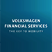Volkswagen Financial Services (VWFSUK)