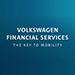 Volkswagen Financial Services (VWFSUK)
