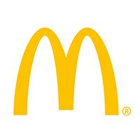 McDonald's Global Franchising Limited