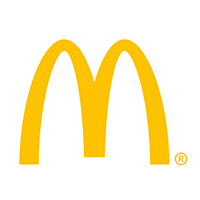 McDonald's Global Franchising Limited