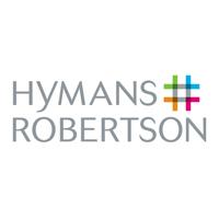 Hymans Robertson