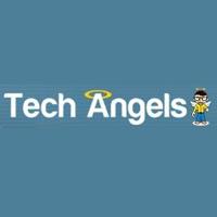 Tech Angels