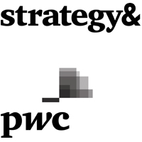 Summer internships within Strategy& with PwC at Strategy&