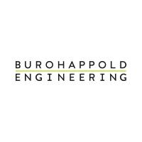 BuroHappold Engineering