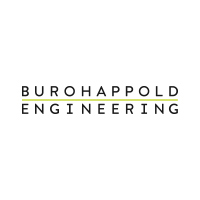 BuroHappold Engineering
