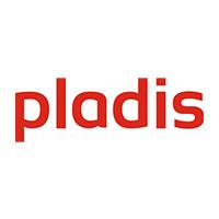 pladis Global