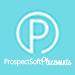 ProspectSoft Ltd logo