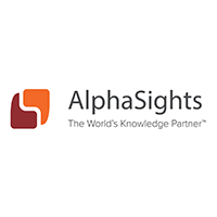 AlphaSights