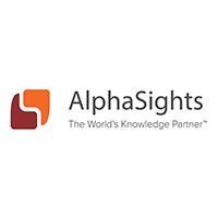 AlphaSights