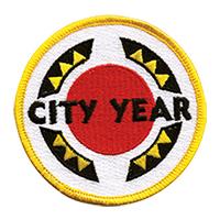 City Year UK