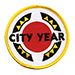 City Year West Midlands