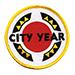 City Year West Midlands