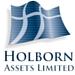 Holborn Assets