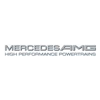 Mercedes AMG High Performance Powertrains Ltd