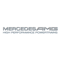 Mercedes AMG High Performance Powertrains Ltd