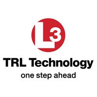 L3 TRL