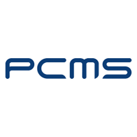 PCMS Group
