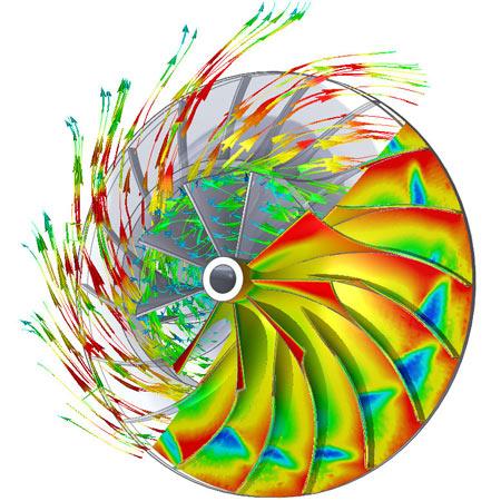 Mentor Graphics media