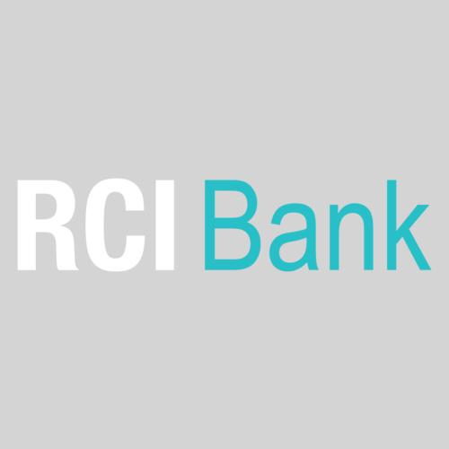 RCI Financial Services media