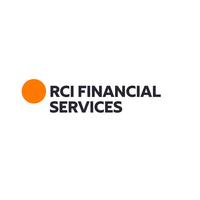 RCI Financial Services