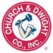 Church & Dwight