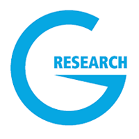 G-Research