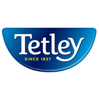 Tetley (Tata Global Beverages)